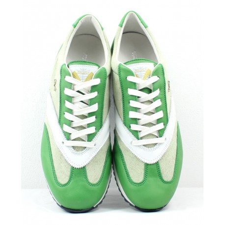 Nuova Marathon Verde