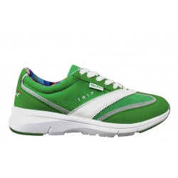 New Trip Verde