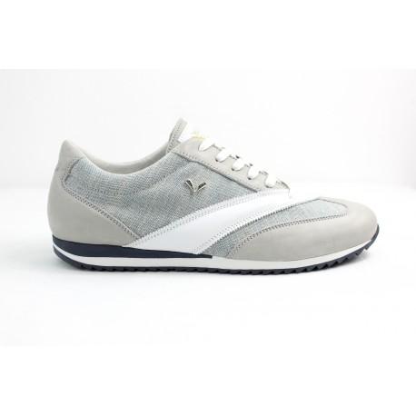 Marathon Grey